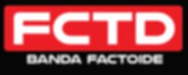Logo-FCTD---Banda-Factoide.png