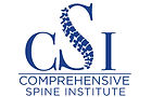 CSI Logo Website.jpg