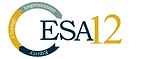 Final CESA 12 Logo.png