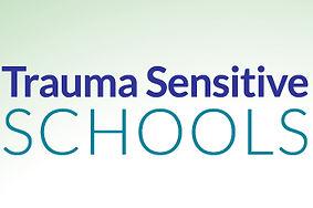 Trauma Sensitive Schools.jpg