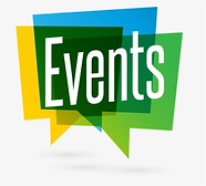 192-1926777_upcoming-events-png-transpar