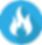 the-hub-Hot-topic-icon-01.png