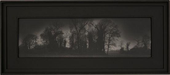 19Velata luce di silenzio, 2013 9.jpg