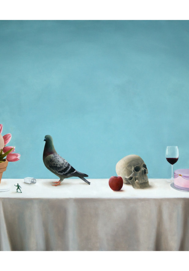 The Supper2.jpg