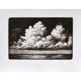 Nube Sur - Cloud of the South