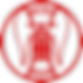Red%2520Logo%2520%2520_edited_edited.png