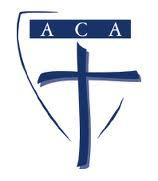 Accion_catolica.png