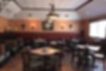 Vincenzos Smithville - Restaurant