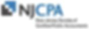 Mikael C. Fresco CPA, LLC
