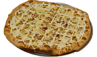 Bacon Chicken Ranch 340x200.png