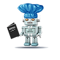 FEASTBOT for Marleys Gotham Grill Order Online