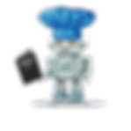 FeastBot_Logo-250x250.png