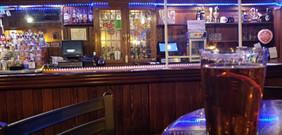 Marleys Gotham Grill - Interior Bar 2.jpg