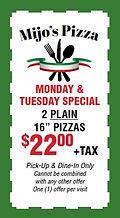 Mijos Pizza - Special1.jpg