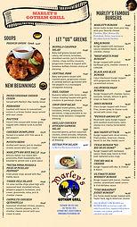 2021.09.01 - Marleys Gotham Grill - Lunch & Dinner Menu.jpg