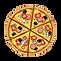 Pizza Pie Emoji