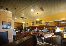 Marleys Gotham Grill - Interior Dining Room.jpg