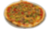 Mijos Pizza - Sauteed Vegetables 340x200
