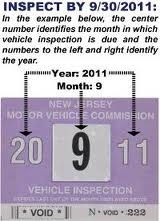 West Lake Auto - NJ State Inspection