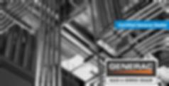 RJT Electrical - Hero Image 950x485 No B