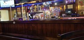 Marleys Gotham Grill - Interior Bar.jpg