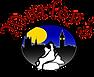 Marleys Gotham Grill -  Logo