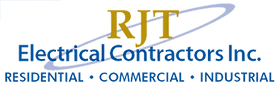 RJT Electrical Logo 345x105.png