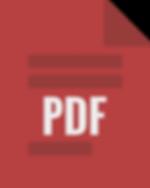 PDF - placeholder.png