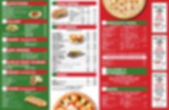 Mijos Pizza - Menu - Inner.jpg