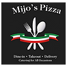 Mijo's Pizza