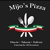 Mijo's Pizza