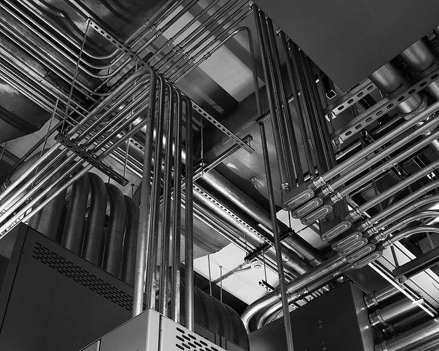 RJT Electrical - Industrial.jpg