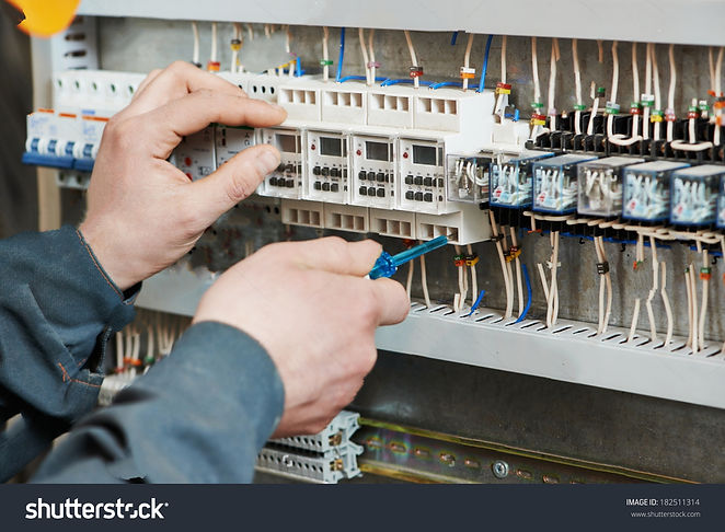 RJT Electrical - About.jpg