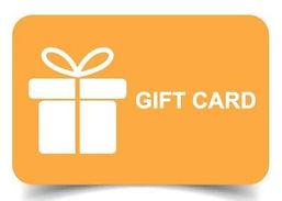 Mijo's Pizza - Gift Cards