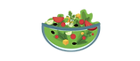 Salad - Transparent.png
