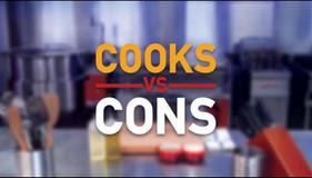 Marleys Gotham Grill - CooksVsCons.jpg