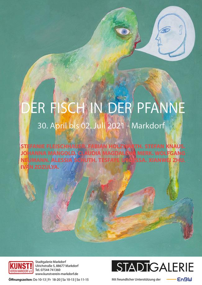 Plakat Markdorfweb.jpg