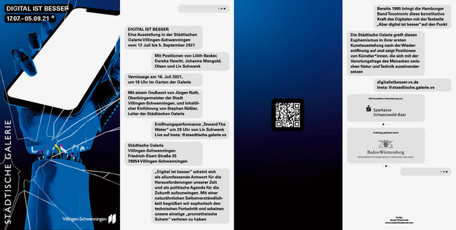 SGVS_Digitalistbesser_Einladung_210x99_DIGITAL.jpeg