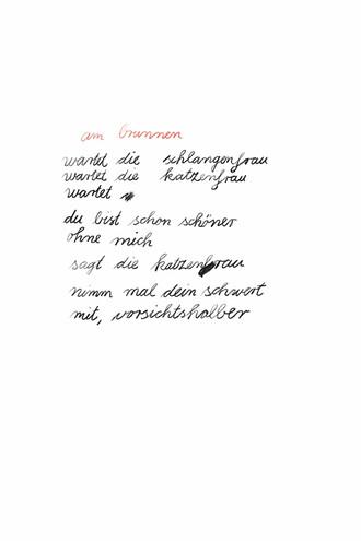 du ich anatomia (Buch)