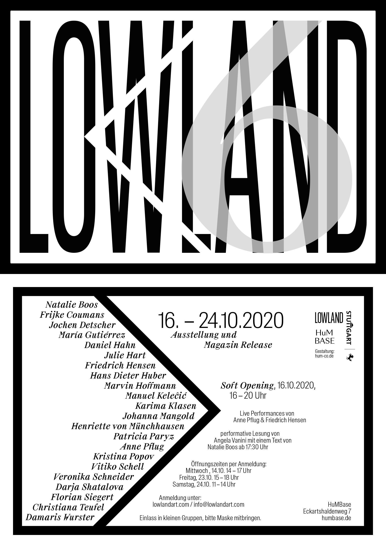 lowland6_flyer.jpg