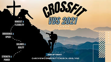 Crossfit - VBS 2021NEW.png