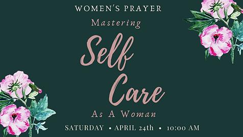 Women's Prayer 4.24.png