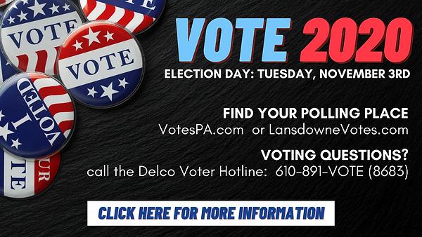 vote (1).png