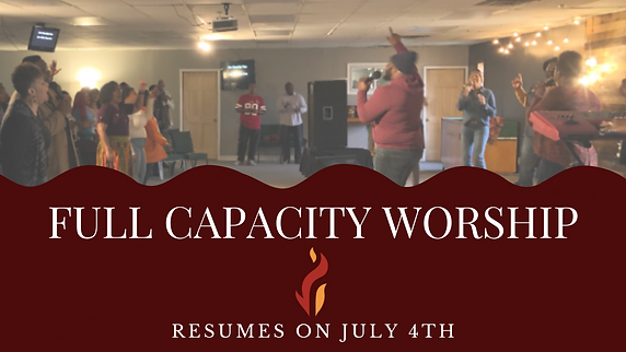 Full Capacity Worship.png