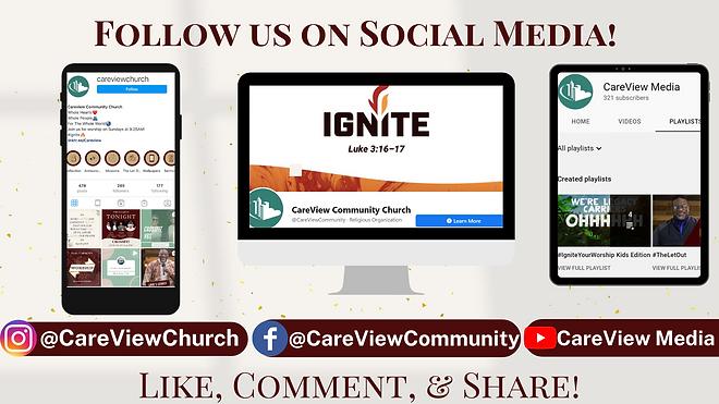 Follow Us!.png