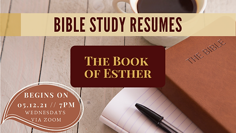 Bible Study 5.12.png