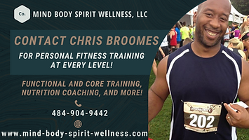 Chris Broomes - VBS Contact.png
