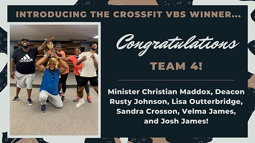 VBS 2021 Winners.png