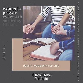 WomensPrayer.JPG