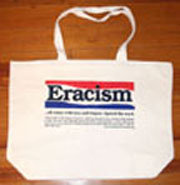 ERACE Tote Bag